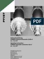5052 Oper Instr Gebr-Anl.Gr.4_040187001
