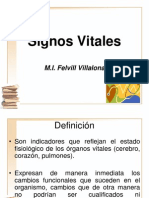 signos-vitales-1207194705480761-8