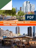Rotterdam Manual Travel Trade (English)