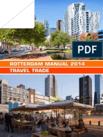 Rotterdam Manual Travel Trade (English)