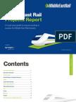 Middle East Rail Projectsfinal