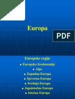 8. Predavanje- Spanjolska i Portugal 2013