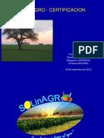 PresentaciónBINDI2012 v4