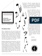 Music Teachers PDF File