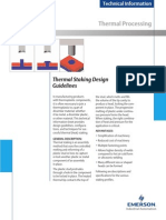 Thermal Staking Design Guide pgs.pdf