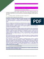 EJEMPLO UD COMPETENCIAS.pdf