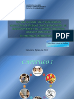 Presentacion ROL DOCENTE