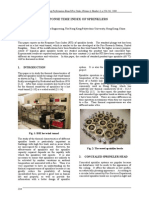 p.234-241.pdf
