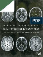 EL PSIQUIATRA.pdf