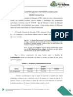 Orientaes Curriculares - Ensino Fundamental- 1 Doc X-2(1)