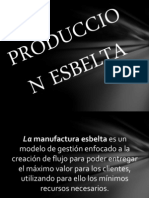 Produccion esbelta.pptx