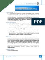 Info 4 - Contadores...