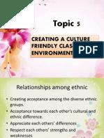 Kumpulan 2 Topic 5(1-22)