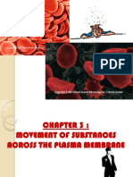 Bio Form 4 Chp 3