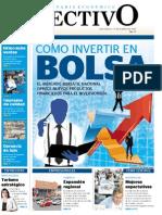 Invertir en La Bolsa Guatemala