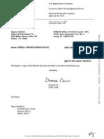 Frederick Monyoncho Kerina, A093 442 983 (BIA Apr. 24, 2012)