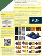 PosterAppopt.pdf