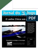 Jornal do Biologo nº 42