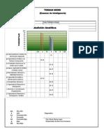 Evaluacion de IPM