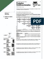 nte-forjados unidireccionales.pdf