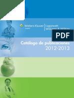 CatalogoLipp2012-2013