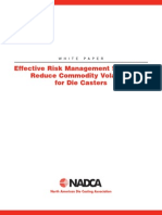 Effective Risk Management Strategies