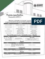 Fechas_importantes_2014_1