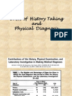 Basic Physic Diagnostic AL