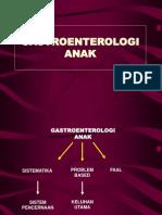 6. Gastroenterologi Anak