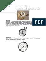 INSTRUMENTOS DE LA GEOGRAFIA.docx