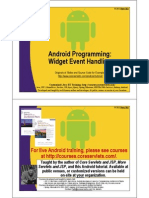 Android-Widget-Event-Handling.pdf