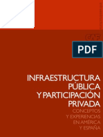 Libro in Frae Structur a Final
