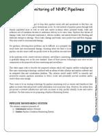 KRPC-SCADA WHITE PAPER.doc
