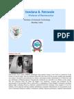 Instrumentation in Pharmaceutics