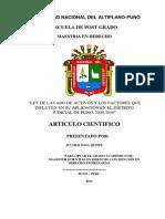 Articulo Cientif Tesis Maestria