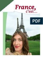 48801686 Didier Reussir Le DELF B2 La France c Est B2