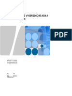 03-Msoftx3000 v100r006c05 Asn.1 Cdr Description