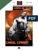 07 - En La Cama De Bear