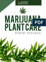 Ilovegrowingmarijuana.com Plantcare Guide1