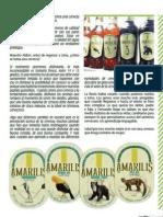 AMARILIS2