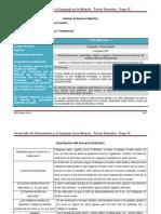 formatos dplie2014 analisis de mat didactico