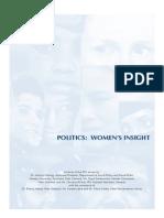 Womeninsight En