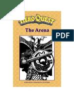 IntroductionQuest Arena