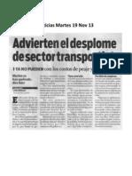 Noticias Martes 19 Nov 13.pdf
