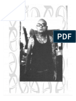 3 capitulo.pdf