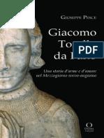 Gpesce Giacomo Torello Da Fano