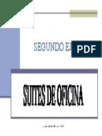 Suites de Oficina