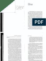 1 4 - Livro - O processo de comunicação - David K Berlo Parcial
