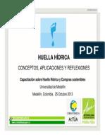 Presentacion Proyecto PML UdeM