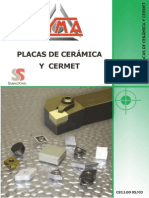 CW_Ceramica_cermet.pdf